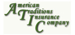American Traditions Insurance Company ATIC