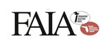 FAIA | Florida Association of Insurance Agents