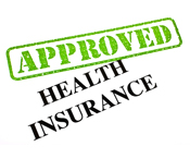 Health Insurance For Florida - Quote