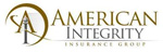 American Integrity | Florida Homeowners Insurance Quote