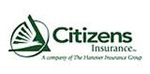 Florida Citizens Insurance