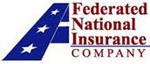 Federated National Insurance Company - FL home owners insurance