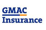 gmac auto insurance quote