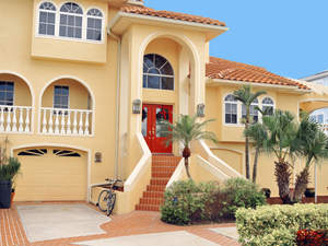 homeowners insurance in Florida