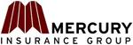mercury auto insurance quote