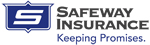 Safeway Insurance - homeowners insurance rates florida
