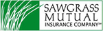 Sawgrass Mutual Insurance Company - home insurance companies in Florida