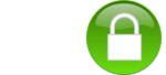 Secure Site SSL | Homeowners Insurance Florida Quotes