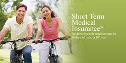 RTC Insurance Advisors - Florida Home|Auto|Life|Health|Quotes