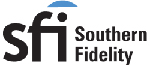 Southern Fidelity Insurance Company - Florida Homeowner Insurance Quote