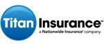 titan auto insurance quote