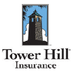 Tower Hill Insurance | Florida Homeowners Insurance Quotes