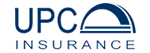 UPC Insurance | Homeowners Insurance for Florida
