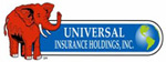Universal P&C Insurance Holdings, Inc.